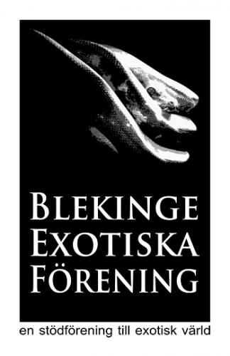 lekinge Exotiska FÖrening