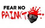 Fear no pain(t)