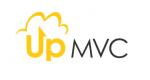 Up MVC 2