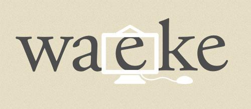 waeke